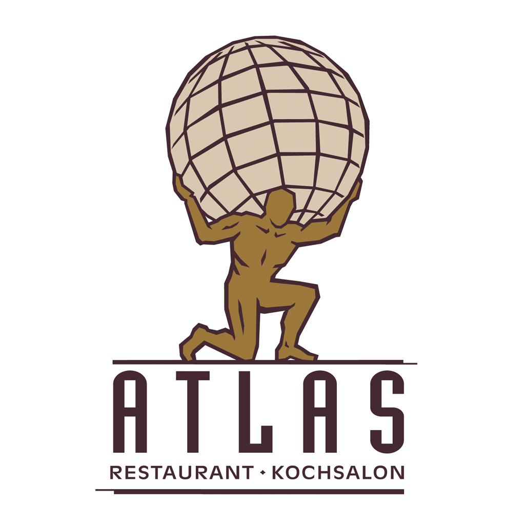 ATLAS Restaurantbetriebe GmbH